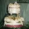 16 Wedding Cake
