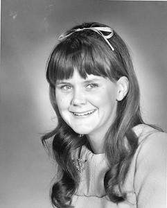 Debbie High School