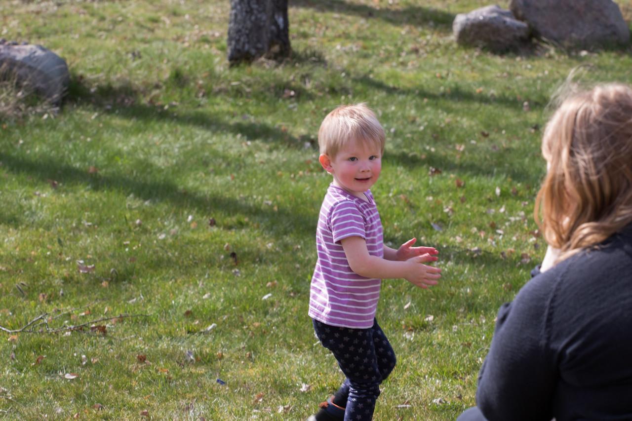 Larsbogården 1, 17-04-09