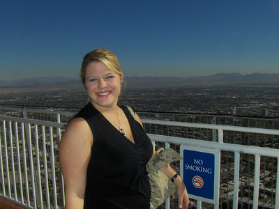 HPIM0601 leigh top of stratosphere