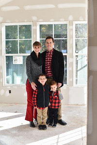 Laska Family-6