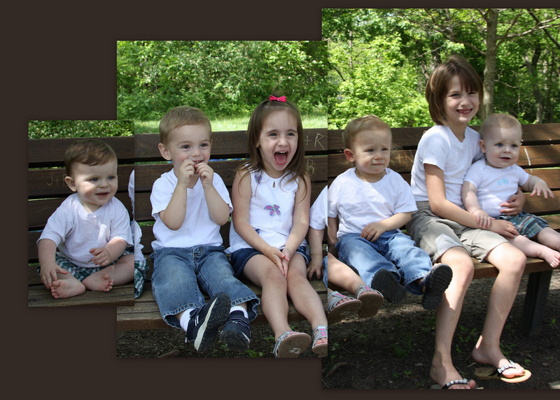 Mothers day photo shoot1