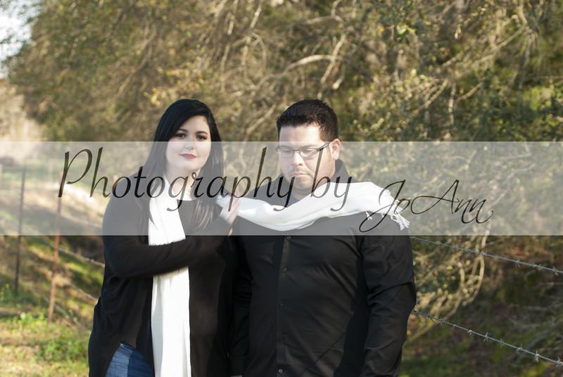 Latiolais Family0014