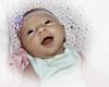 RxLaura Lorengo Family 09 025A