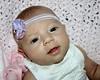 RxLaura Lorengo Family 09 026
