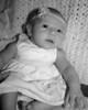 RxLaura Lorengo Family 09 031