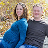 Laura Maternity (10 of 72)