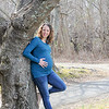Laura Maternity (4 of 72)