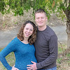 Laura Maternity (2 of 72)