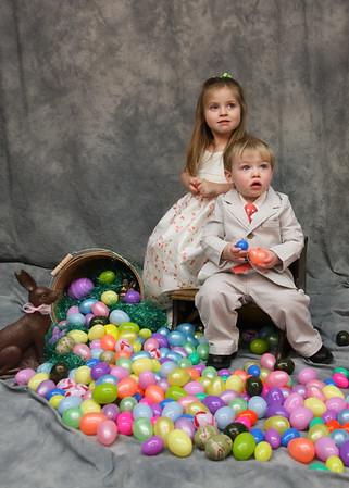LauraM_Easter10