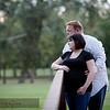 Lauren_Maternity_20090913_41