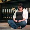 Lauren_Maternity_20090913_08