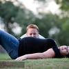 Lauren_Maternity_20090913_55