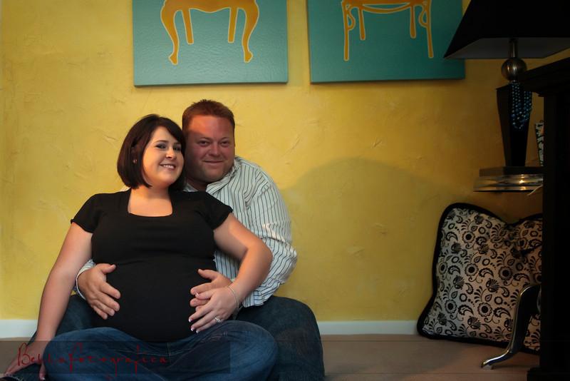 Lauren_Maternity_20090913_20
