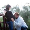 Lauren_Maternity_20090913_47