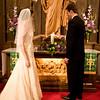 nate_laurie_wed_postweddingpics013