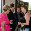 nate_laurie_wed_reception010