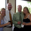 nate_laurie_wed_reception012