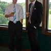 nate_laurie_wed_reception011