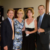 nate_laurie_wed_reception005