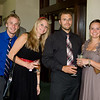 nate_laurie_wed_reception003