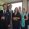 nate_laurie_wed_reception017