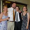 nate_laurie_wed_reception007