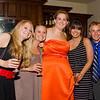 nate_laurie_wed_reception361