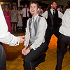 nate_laurie_wed_reception368
