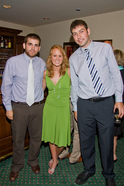 nate_laurie_wed_reception396