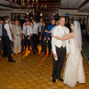 nate_laurie_wed_reception322