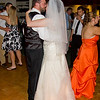 nate_laurie_wed_reception378