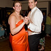 nate_laurie_wed_reception293