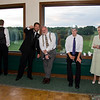 nate_laurie_wed_reception194