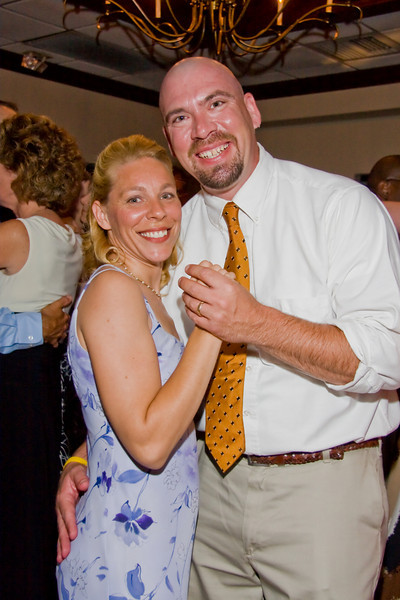 nate_laurie_wed_reception344