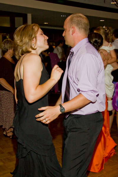 nate_laurie_wed_reception356