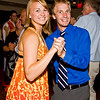 nate_laurie_wed_reception387