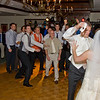 nate_laurie_wed_reception326