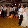nate_laurie_wed_reception323