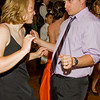 nate_laurie_wed_reception355