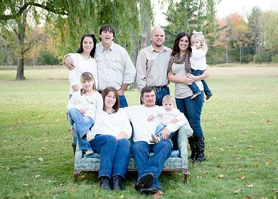 family_2013_008