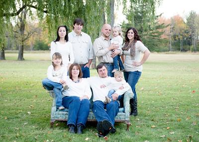family_2013_012