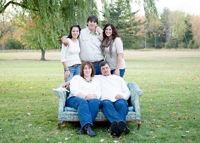 family_2013_023