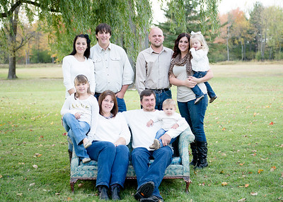 family_2013_003