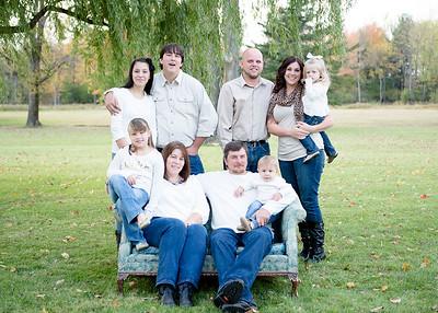 family_2013_006