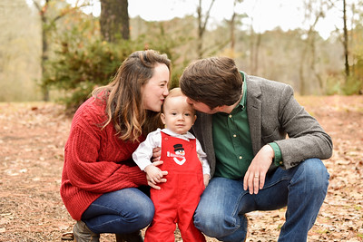 Lawson Family-9