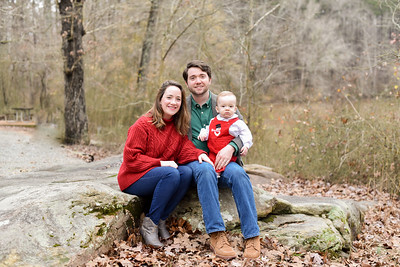 Lawson Family-1