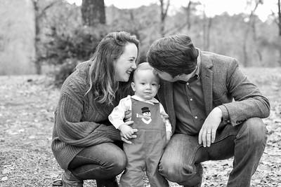 Lawson Family-10