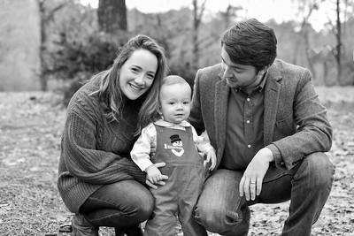 Lawson Family-8