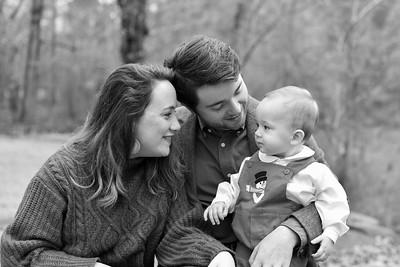Lawson Family-3